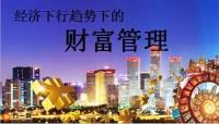 国寿银保禧宝年金保险尊享版康悦C产品形态示例16页.pptx