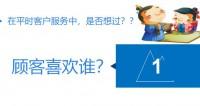 保险礼仪学习内外打造职业保险人22页.pptx