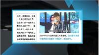 著名男星黄鸿升因意外去世年仅36岁17页.ppt