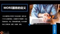 全面认识MORE服务意义趣味问答23页.pptx