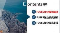 渠道业务FUSES作业模式概述解析支撑28页.pptx