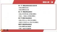 保险民事行政刑事法律责任定义分类61页.pptx