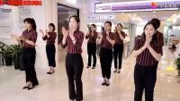 视频外文拖拉机伴奏晨会舞.rar