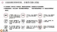 信泰如意甘霖臻藏版重疾险产品特色责任案例演示绿通服务25页.pptx