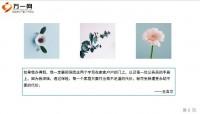 新华保险2020年10月十大赔案13页.ppt