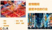 五好事业平台微创会版31页.pptx