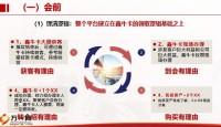 国寿精进技术打造十年期保费生产线26页.pptx