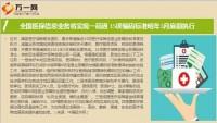 保险周刊11月30日至12月6日16页.ppt