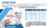 新华康健华尊医疗保险产品理念解析30页.pptx