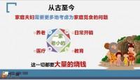 民生鑫喜连鸿炒股是中年人唯一出路吗13页.pptx