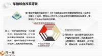 2020年车险综合改革培训61页.pptx