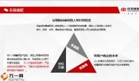 中华尊终身寿险商品形态产品基础案例分析23页.pptx