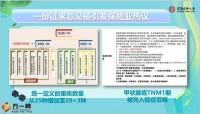富德生命全民药神产品解析片57页.pptx
