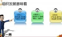 华夏增员创说会折页训练30页.pptx