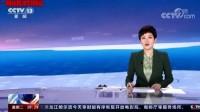 视频九次提保险2021年一号文件振兴乡村.rar