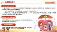 天安人寿健康源2021终身重大疾病保险产品计划49页.pptx