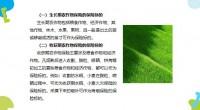 农业保险的概念分类标的责任免除金额赔偿方式29页.pptx