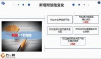车险综改培训资料24页.pptx