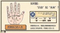 长城人寿吉康人生2021保险计划产品宣传23页.pptx