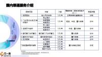 工银安盛国内绿通服务24页.pptx