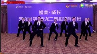 视频晨操三天三夜天安版.rar