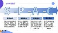 太平洋客户经营SPAC概念简介作业流程标准工具使用操作说明92页.pptx