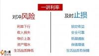 保险公司银保产品销售流程24页.pptx
