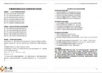优才增员突击队特训营训练手册19页.pptx