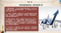 中英人寿保险中介行业展望介绍24页.pptx