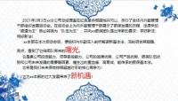 保险公司团队管理总结借新法东风助本部发展24页.pptx