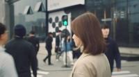 视频2021友邦保险公司宣传片.rar