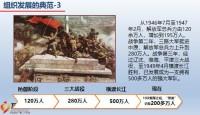 增员专题组织发展向解放军学习31页.pptx
