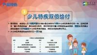 中英人寿安享保组合计划产品特色19页.pptx