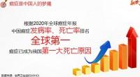 国寿健康产说会全癌清零公益行主讲课件36页.pptx