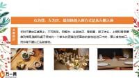 职业化提升餐桌礼仪揭秘20页.pptx