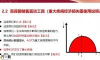 高保额健康险的销售流程与步骤17页.pptx