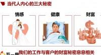 KYC高客营销逻辑成交六步法16页.pptx