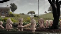 视频励志短片零小孩出身贫贱被耻笑最后走上人生巅峰.rar