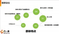 银行渠道保险客户主要群体分类分析27页.pptx