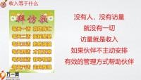国寿福早会训练高效运作黄金30分14页.pptx