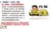车险客户三步走经营21页.pptx
