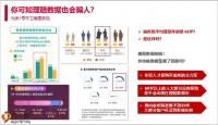信泰光武1号守卫盾产品解读27页.pptx