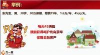 国寿福房子图之四大支柱 16页.pptx