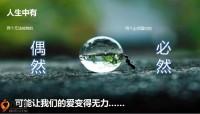 中英人寿臻爱臻享守护开发背景保险责任案例演示38页.pptx