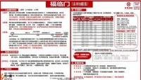 华夏人人会讲产说会福临门吉祥版1页.pptx