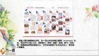 家庭保障需求分析卡营销推动精彩案例32页.pptx