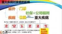 华泰双爱产品重疾险组合沟通攻略17页.pptx