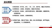 会议经营追踪督导辅导训练文化荣誉系统建设70页.pptx