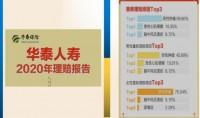 华泰人寿福佑金生保险产品背景介绍六大卖点57页.pptx
