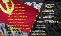 华泰人寿双爱产品上市宣导篇29页.pptx